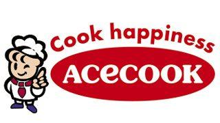 acecook