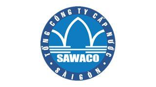 sawaco
